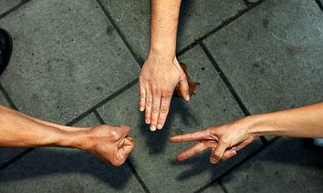 """Beslutsprocess som ger starkt """"commitment"""" – Workshop för ledningsgrupp"""